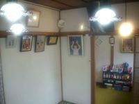 懐古荘ぎゃらりぃ 多摩川 懐古室 PickUp画像