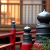 あつぎ飯山温泉 元湯旅館のメイン画像