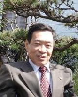 東口行政書士事務所のメイン画像
