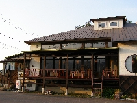餃子職人の店 青空餃子店 PickUp画像