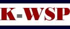 Ken-WebSiteProduce PickUp画像