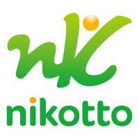 株式会社nikotto PickUp画像