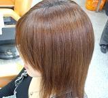 Hair Splink ヘアースプリンクのメイン画像