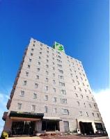 倉敷駅前ユニバーサルホテル PickUp画像