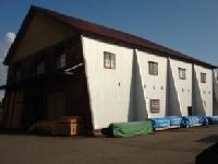 十日町木工株式会社のメイン画像