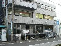 千葉商店 PickUp画像