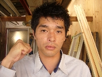 有限会社ナカタ PickUp画像