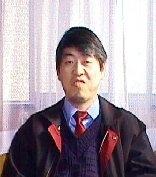 山口栄一行政書士事務所のメイン画像
