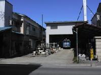 木村石材店 画像