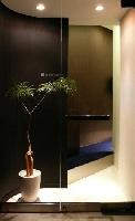 田中鍼灸整骨院のメイン画像