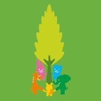 ぽぷら幼児童学園 PickUp画像