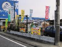 帝鋼フェンスのメイン画像