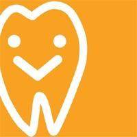 みしま歯科のメイン画像