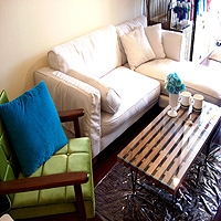 ベッド・家具通販のNESTデザイン PickUp画像