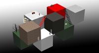 徳山一級建築士事務所 PickUp画像