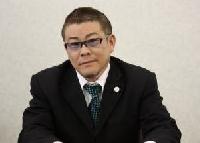 総合探偵事務所アビイ・ロード浜松 PickUp画像