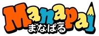 まなぱる・マナパル・MANAPAL 画像
