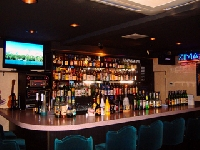 Casual Bar Juke 画像