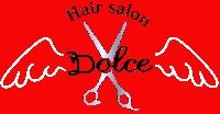 HairSalonDolceのメイン画像
