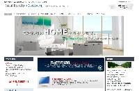 Real Estate Cocoon 画像