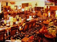 バリ島家具・雑貨専門店 プランギのメイン画像