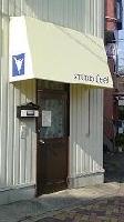 Studio feel 江戸川区のメイン画像