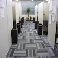福岡市博多の有料自習室パーソナルスペース PickUp画像