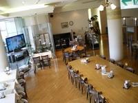 レストラン メルヘン地球市民プラザ店のメイン画像