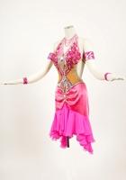 PR DANCE LABELのメイン画像