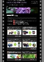 シビタディスプレイデザインのメイン画像
