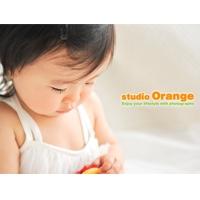 スタジオオレンジのメイン画像