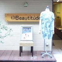 Beautitude PickUp画像