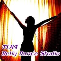 TINABellyDanceStudioのメイン画像
