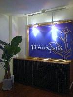 タイ古式マッサージ :: プルンニーのメイン画像