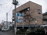 (有)大橋住宅建設のメイン画像