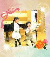 バイオリン・ビオラ教室 Cocoronのメイン画像