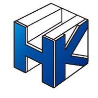 株式会社ハウジング菊地 画像