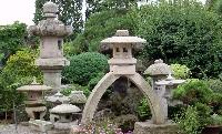 (株)金子造園のメイン画像
