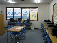 個別指導学習塾ペガサス西脇教室のメイン画像