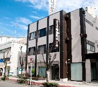昭和町ホール 株式会社スタイル花壇 PickUp画像