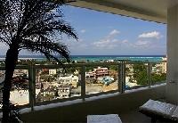 コンドミニアムコーラルリゾート沖縄のメイン画像