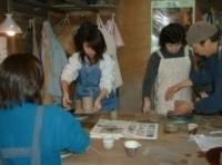 陶工房ポタリのメイン画像