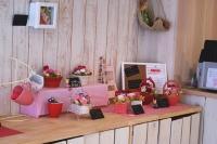 花工房bloomのメイン画像