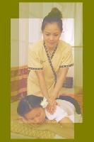 タイ古式マッサージ アユタヤのメイン画像