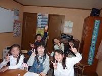 英会話教室 ECCジュニア西江井島南 PickUp画像