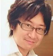 公認会計士・税理士 多田総合会計事務所 PickUp画像