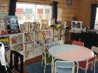 公文式 大分 南下郡教室のメイン画像