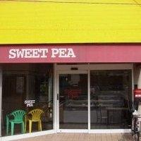スイートピー洋菓子店 PickUp画像