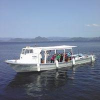 大瀬ボート ラ・レイナのメイン画像