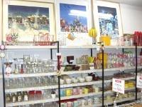 パグ雑貨の店ぱぐワン浜北店 画像